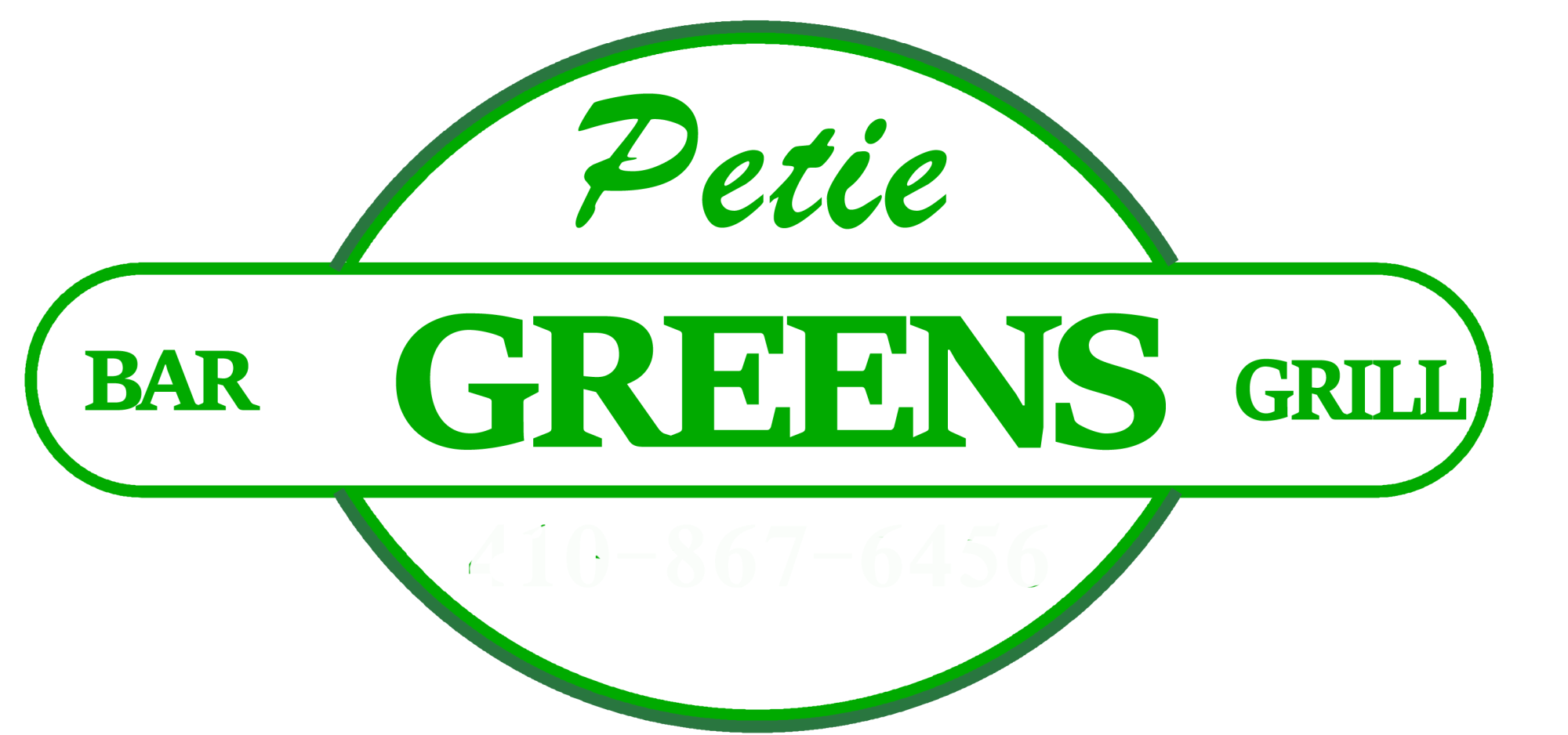 petie-greens-logo-small_no_phone_number.png